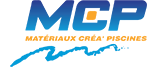 Piscines MCP