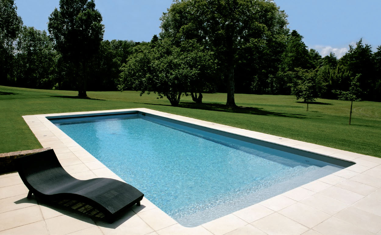 Kit piscine piscines mcp piscines mcp for Kit piscine