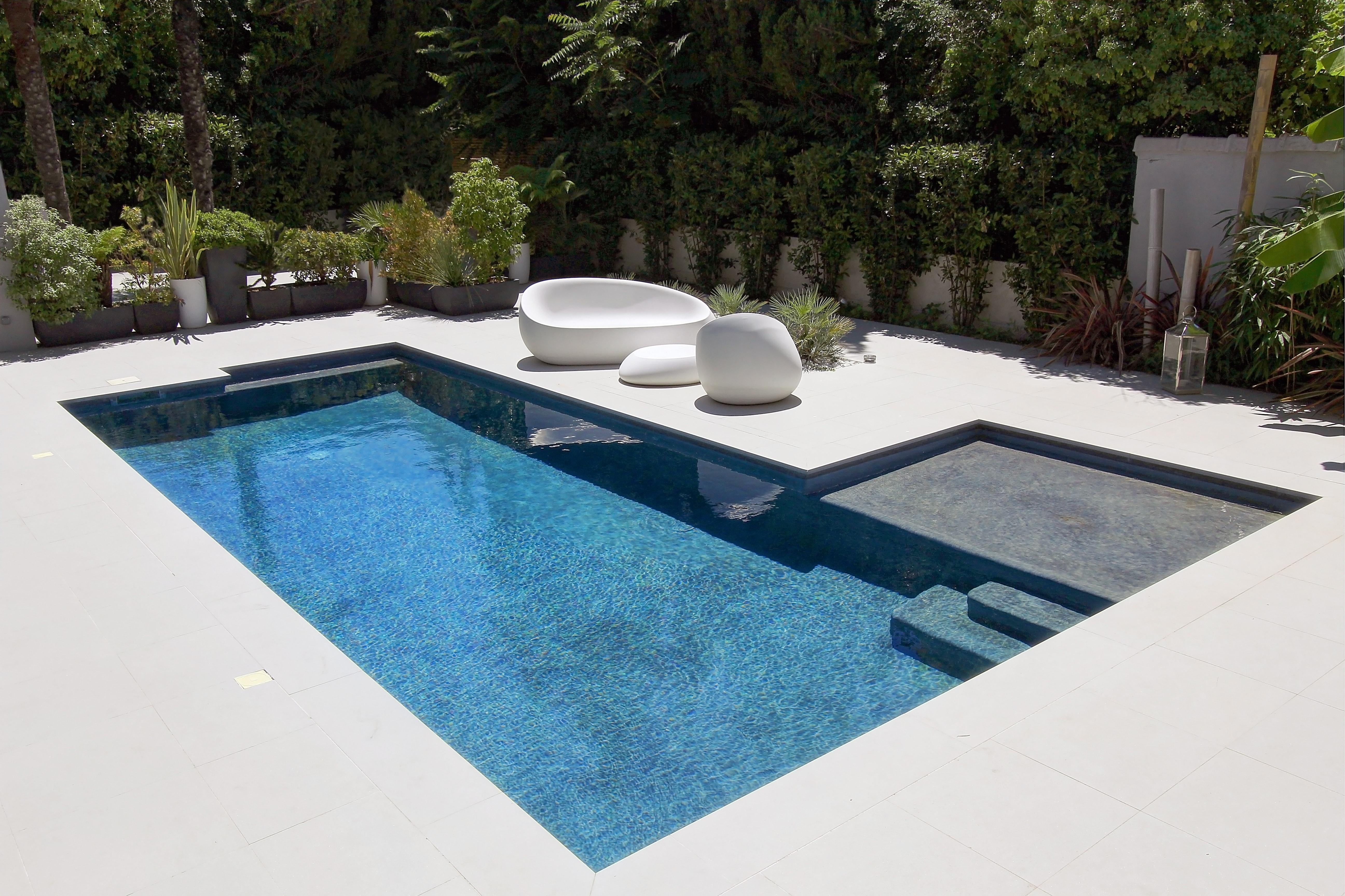 piscine-forme-originale
