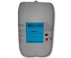 Algicide anti algues piscines mcp piscines mcp for Algicide piscine